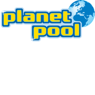 www.planetpool.si